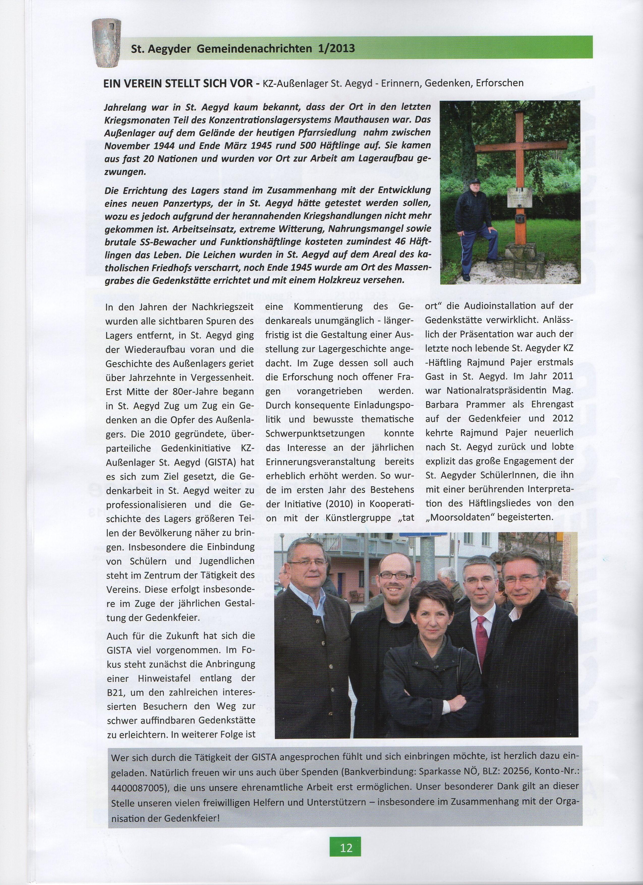 Artikel-Gemeindeblatt001