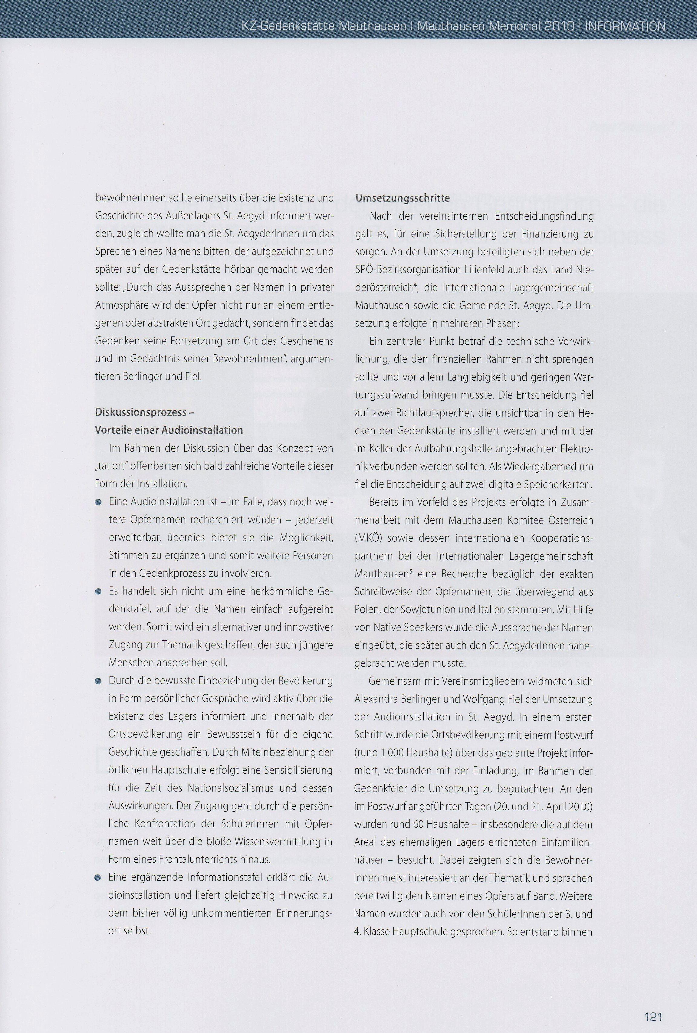 Audioinstall-3
