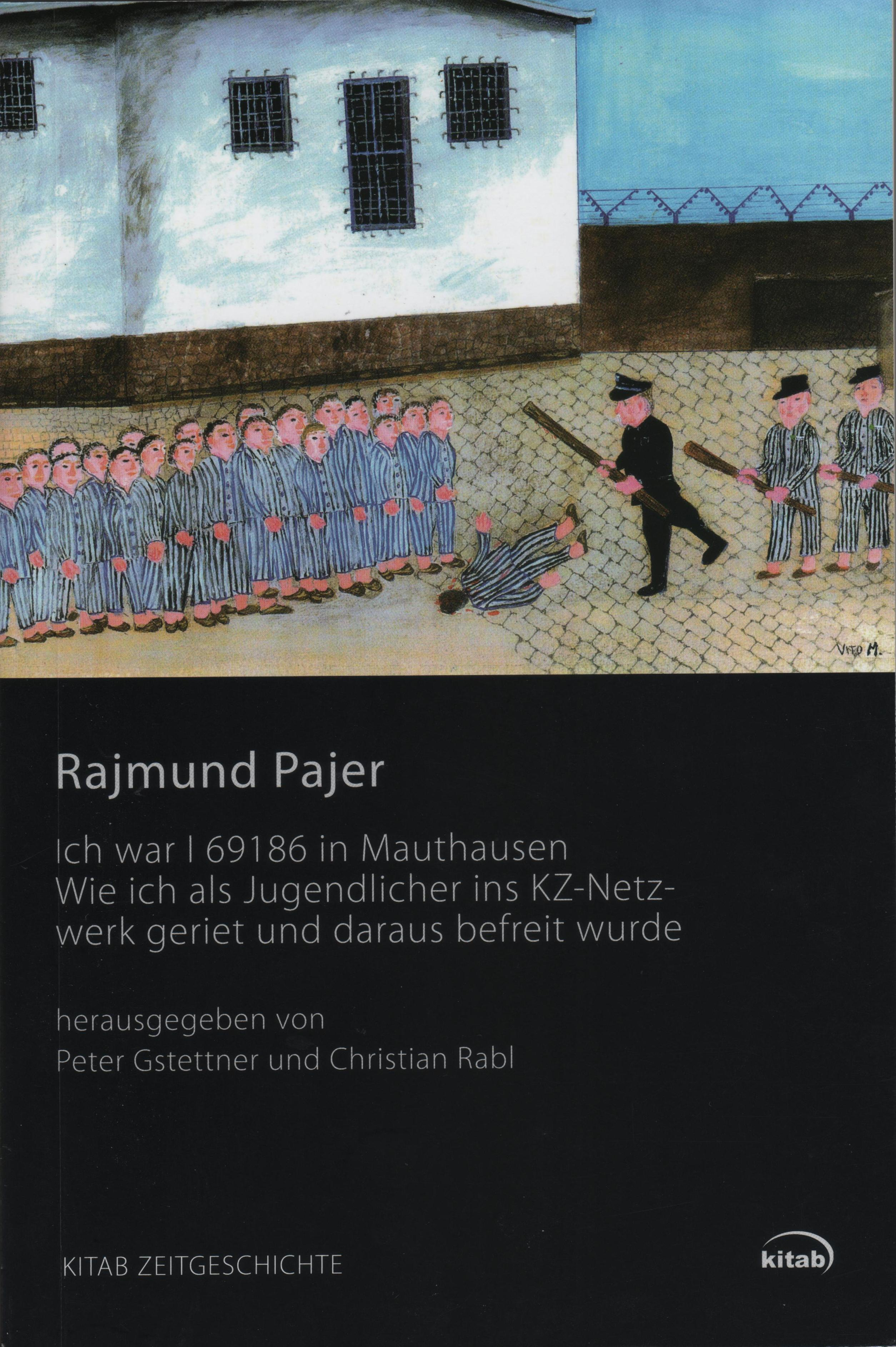 PageLines- Cover-Buch-Pajer-A4-hoch.jpeg