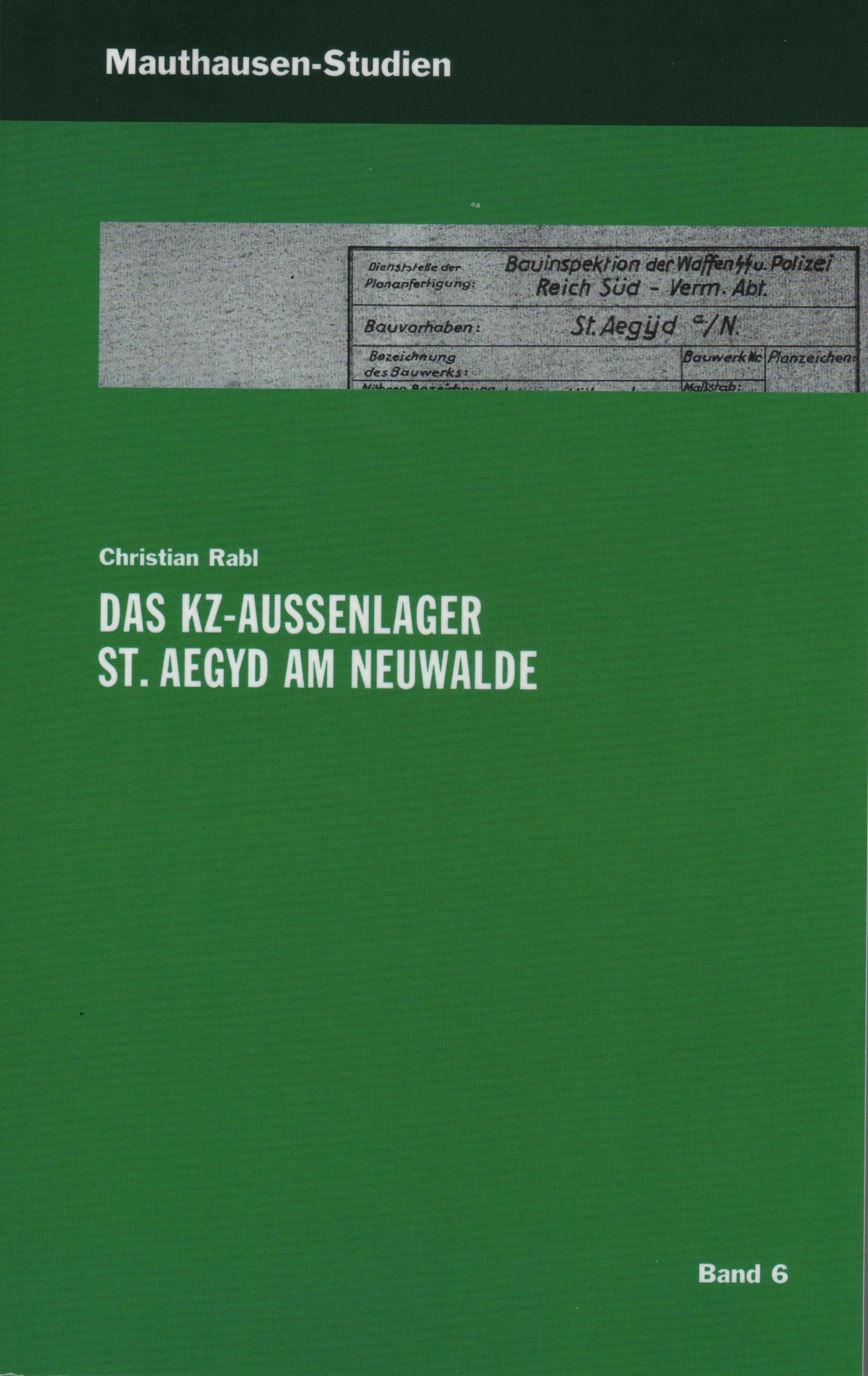 Cover-Buch-Rabl-A4-hoch