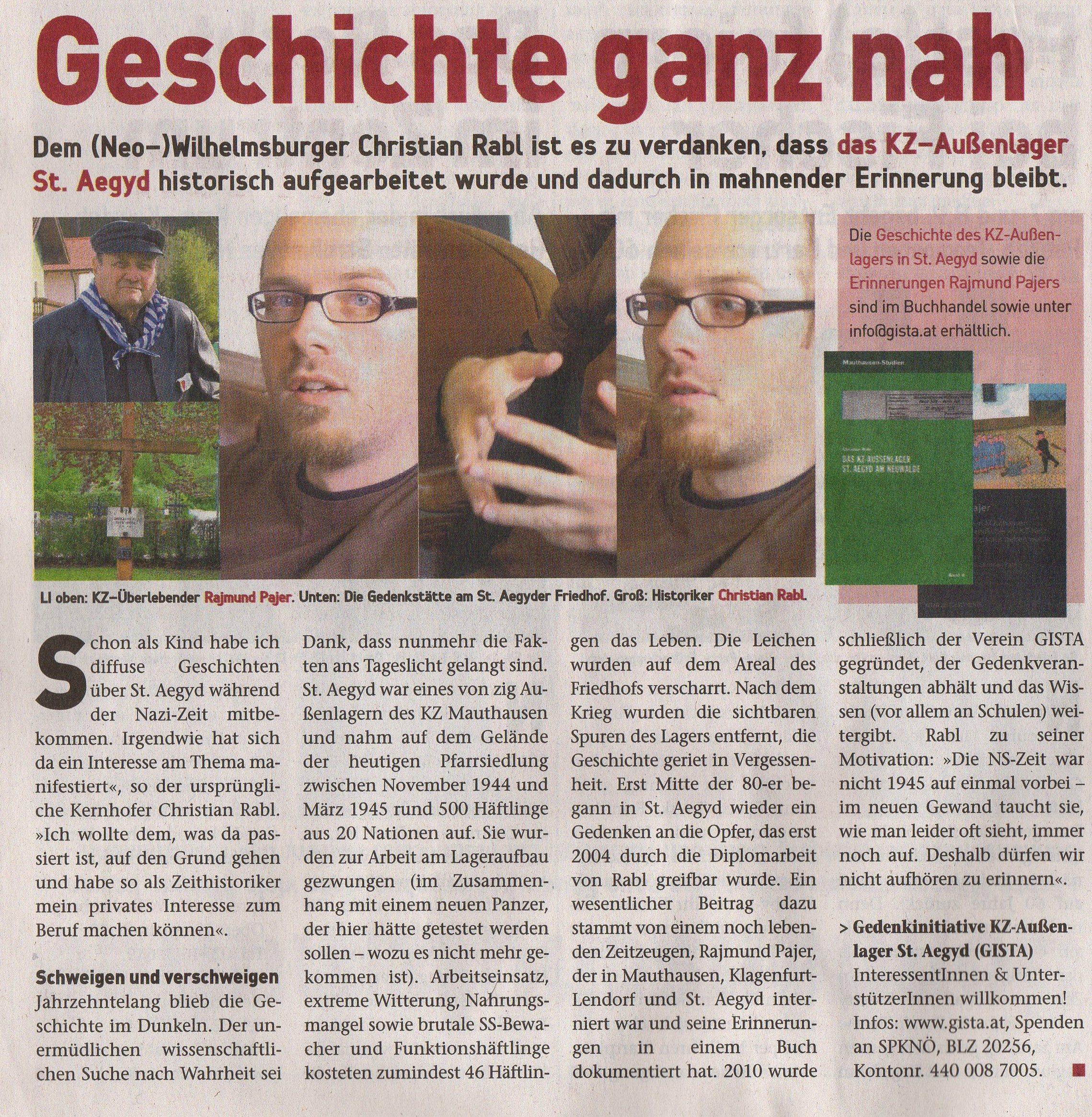 Wümschburger-Bericht001